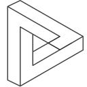 Affixxius Films logo
