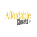 Affordable Closets,llc logo