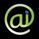 Affordable Image logo icon
