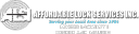 Affordable Lock Services Inc. logo