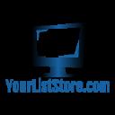 AffordableMarketingLists.com logo