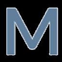 Affordablescrubsets.com logo