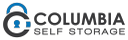 Affordable Self Storage Group, LLC logo