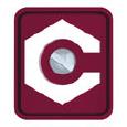 Affordable Tools Logo