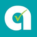 Affordit.com logo