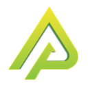 Affpub logo icon
