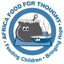 Africa Food for Thought logo