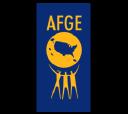 Afge logo icon