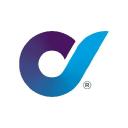 AFGlobal Corporation logo