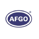 AFGO Mechanical Services, Inc. logo