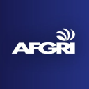 AFGRI Operations Limited logo