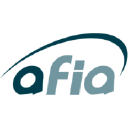 AFIA - Portuguese Association of Automotive Suppliers logo