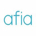 Read Afia Reviews