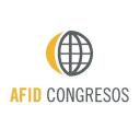 Afid Congresos S.L. logo