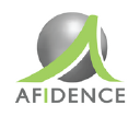 AfidenceIT logo