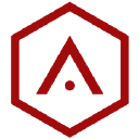 AFI Industries, Inc. logo