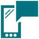 Afilnet - Bulk SMS Services logo