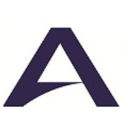 Afilon, Inc. logo