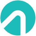 N2N on Elioplus