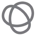 Afirma - Send cold emails to Afirma