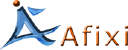 Afixi Technologies Pvt. Ltd. logo