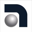 Afixx Alliance logo