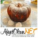 Türk ve Dünya Mutfaklarından Eşsiz Yemek Tarifleri   AfiyetOlsun.NET Logo