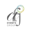 AFJ Events Management logo