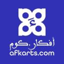 Afkarts.com logo