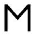 Afk Insider logo icon