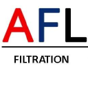 AFL Aycliffe Filtration Limited logo
