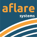 Aflare Systems Inc. logo