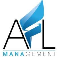 emploi-afl-management