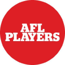AFL Players' Association logo