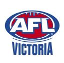 AFL Victoria logo