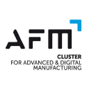 AFM Advanced Manufacturing Technologies logo