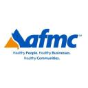 Afmc logo icon