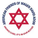 American Friends of Magen David Adom - Send cold emails to American Friends of Magen David Adom