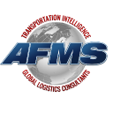 AFMS Logistics Management Group logo