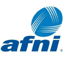 Afni, Inc logo icon