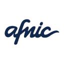 AFNIC logo