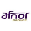 AFNOR - Send cold emails to AFNOR