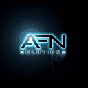 AFN Solutions Company Profile