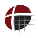 AFOA Canada logo
