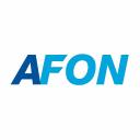 Afon Pte Ltd logo