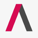 A for Appointments Limited logo