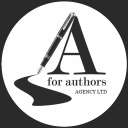 A for Authors Limited logo
