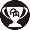 Aford Awards Ltd logo