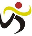 Aforeserve.Com Ltd logo