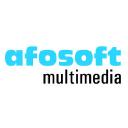 AFOSoft Multimedia logo